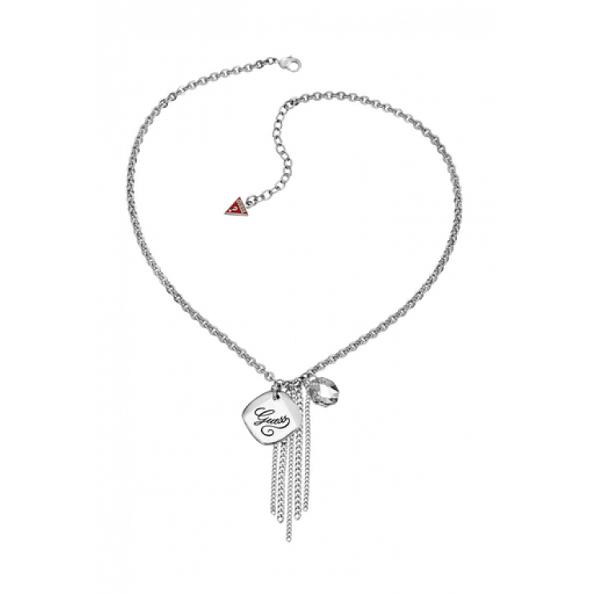 Guess UBN21220 - biżuteria