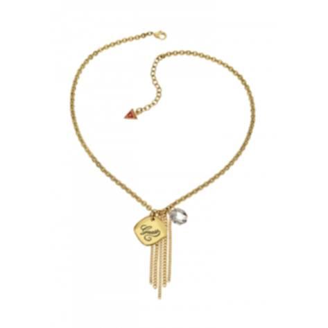 Guess UBN21221 - biżuteria