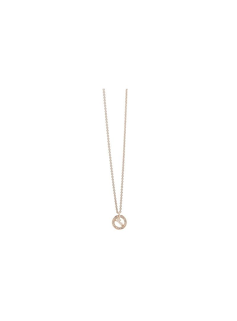 Guess UBN21506 - biżuteria