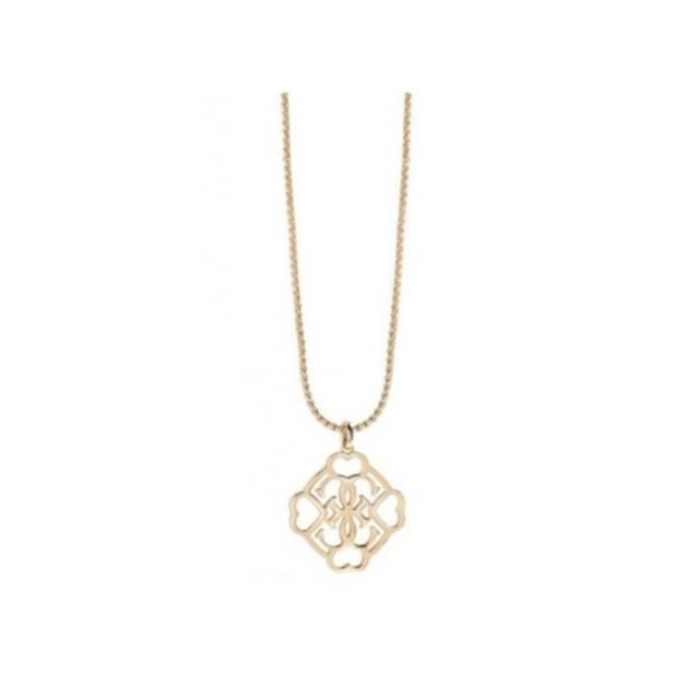 Guess UBN21575 - biżuteria