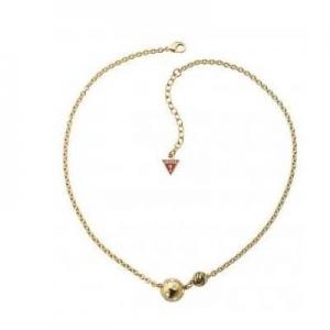 Guess UBN31306 - biżuteria