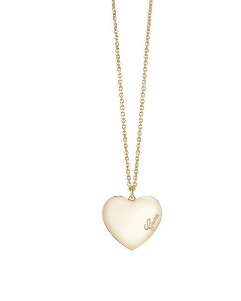 Guess UBN61052 - biżuteria