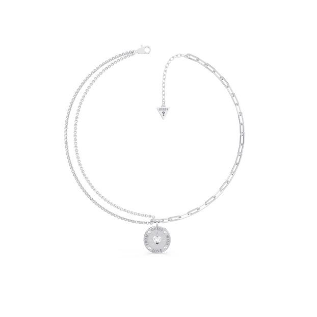 Guess UBN70000 - biżuteria