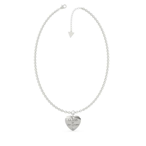 Guess UBN70025 - biżuteria