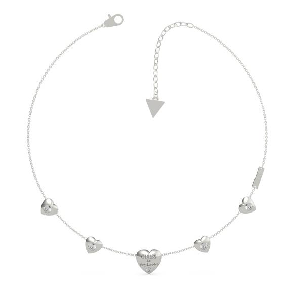 Guess UBN70028 - biżuteria