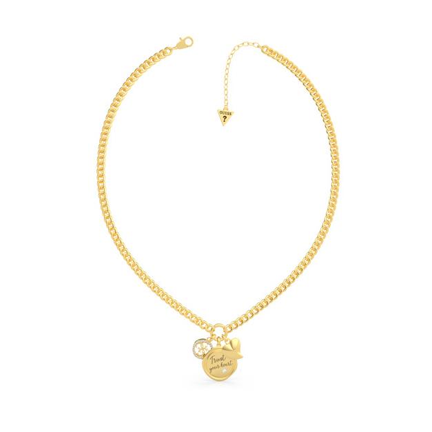 Guess UBN70039 - biżuteria