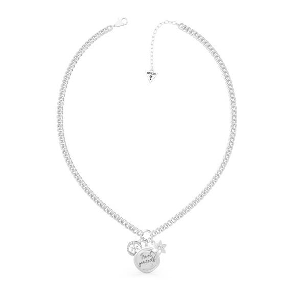 Guess UBN70042 - biżuteria