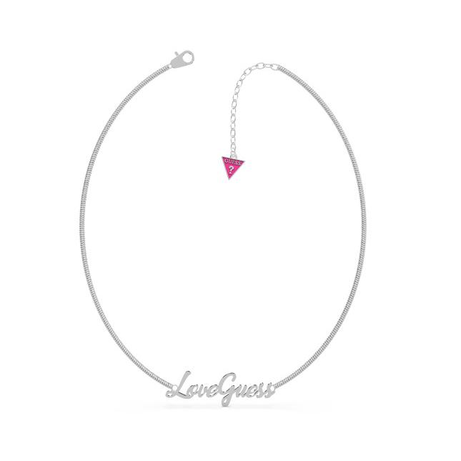 Guess UBN70048 - biżuteria