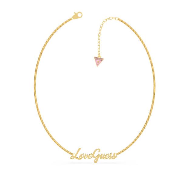 Guess UBN70049 - biżuteria
