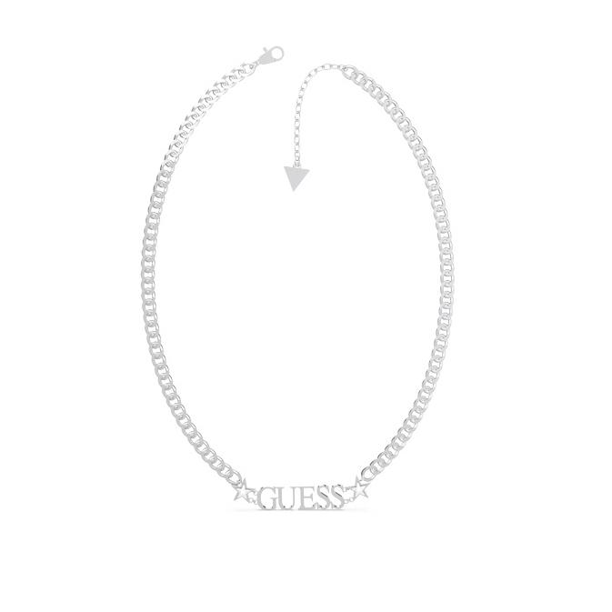 Guess UBN70063 - biżuteria