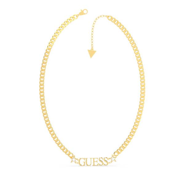 Guess UBN70064 - biżuteria