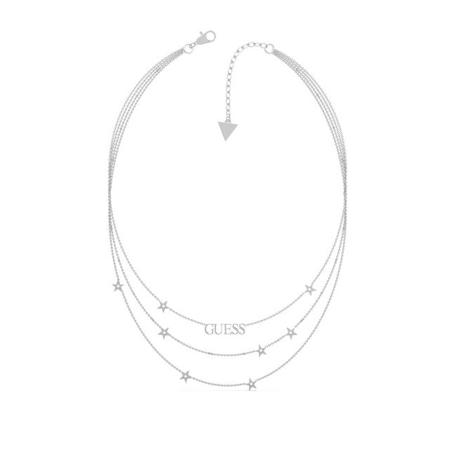 Guess UBN70065 - biżuteria