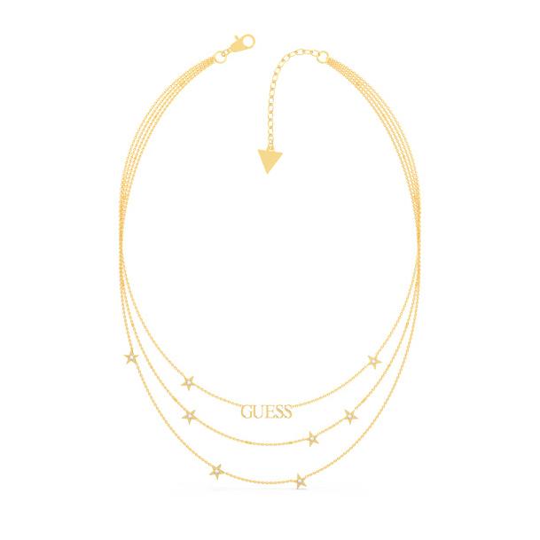 Guess UBN70066 - biżuteria