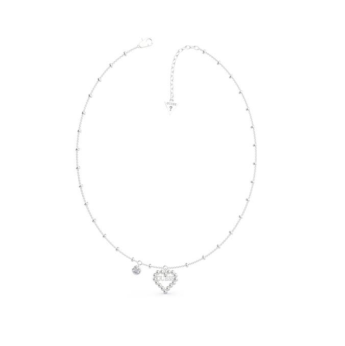 Guess UBN70075 - biżuteria