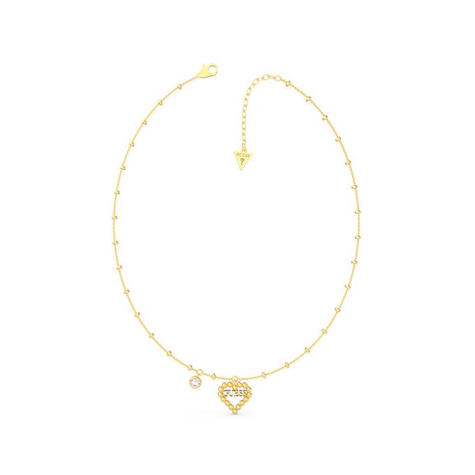 Guess UBN70076 - biżuteria