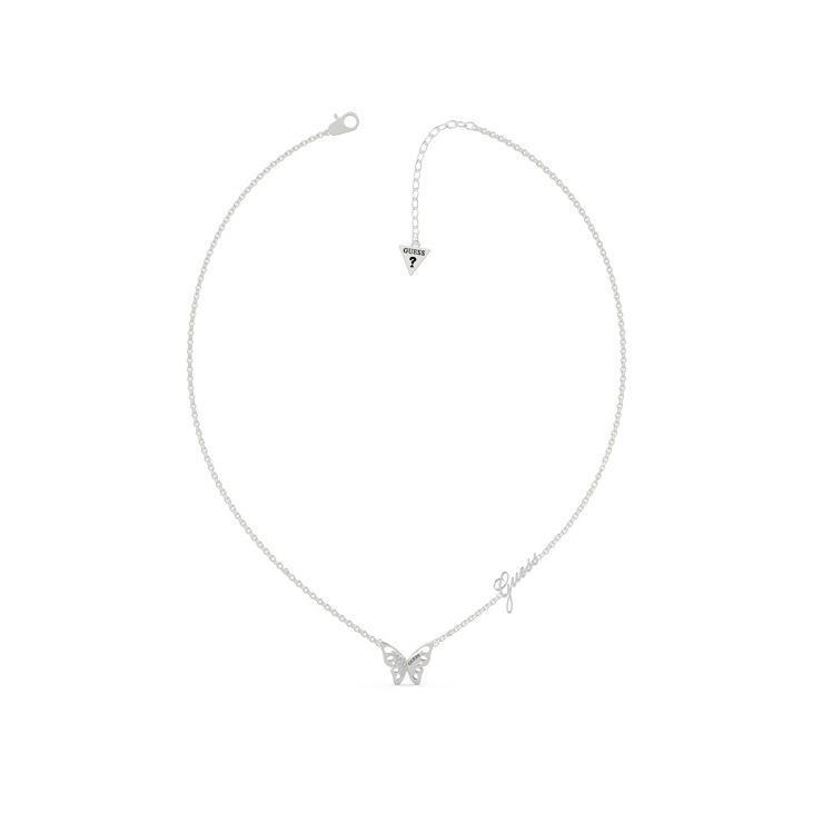 Guess UBN70196 - biżuteria