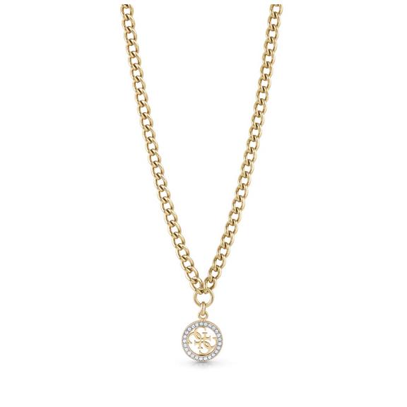 Guess UBN70199 - biżuteria
