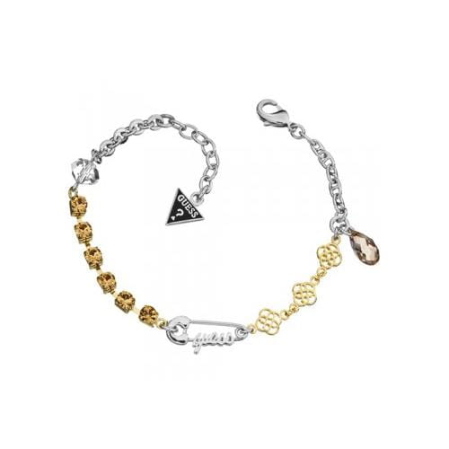 Guess UBN71235 - biżuteria