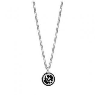 Guess UBN71501 - biżuteria