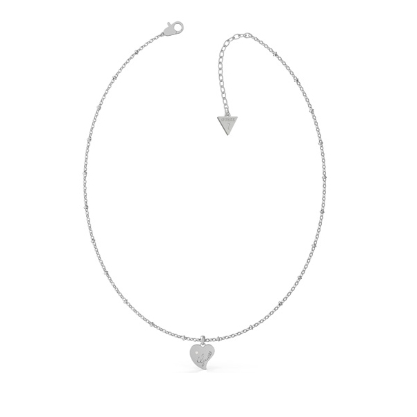 Guess UBN79012 - biżuteria