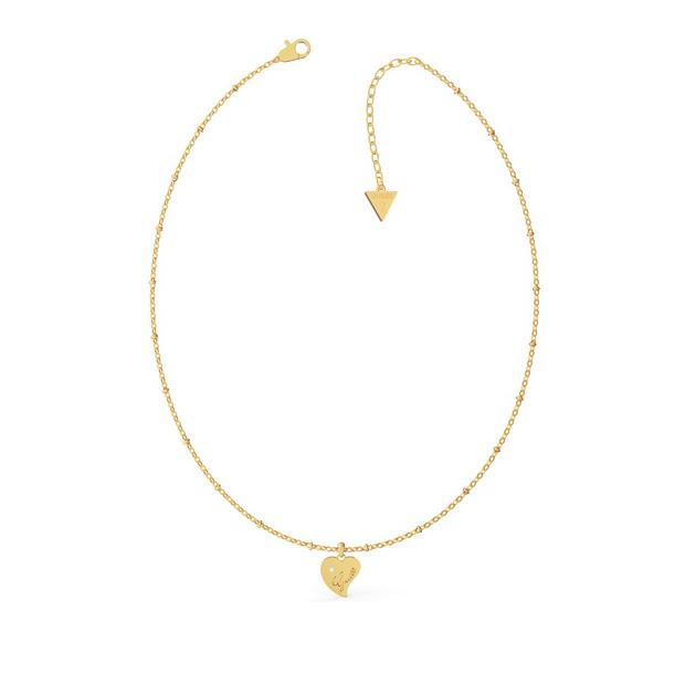 Guess UBN79013 - biżuteria