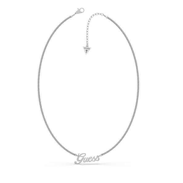 Guess UBN79076 - biżuteria