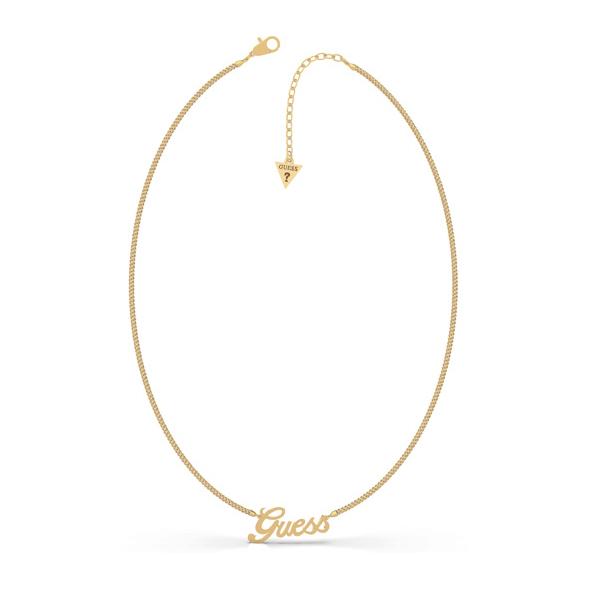 Guess UBN79077 - biżuteria