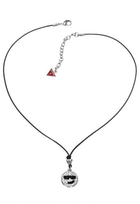 Guess UBN81161 - biżuteria