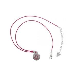 Guess UBN81169 - biżuteria