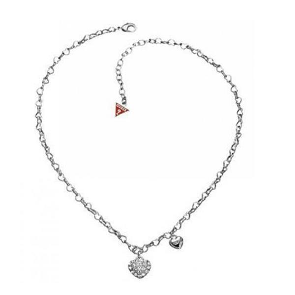 Guess UBN81194 - biżuteria