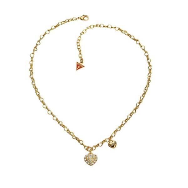 Guess UBN81195 - biżuteria