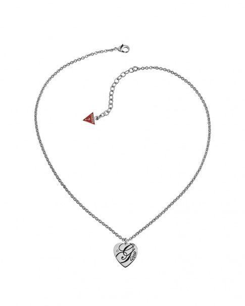 Guess UBN81314 - biżuteria