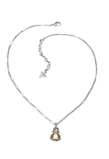 Guess UBN91101 - biżuteria