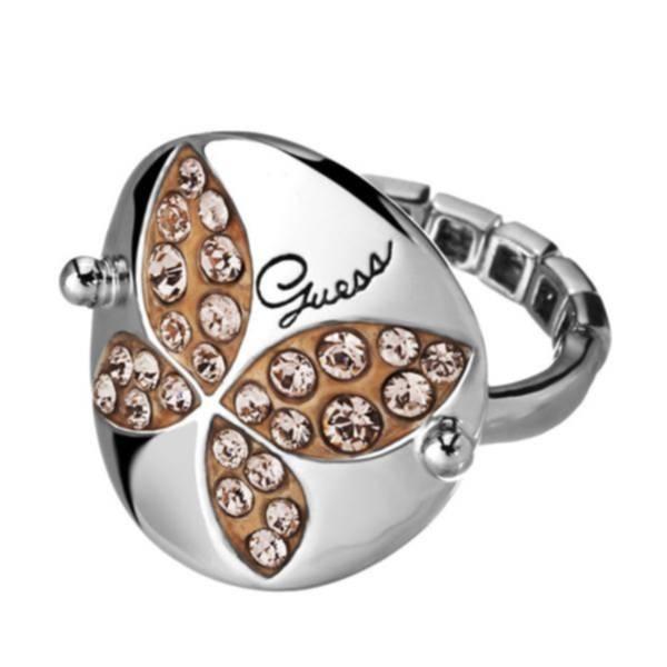 Guess UBR11303-S - biżuteria