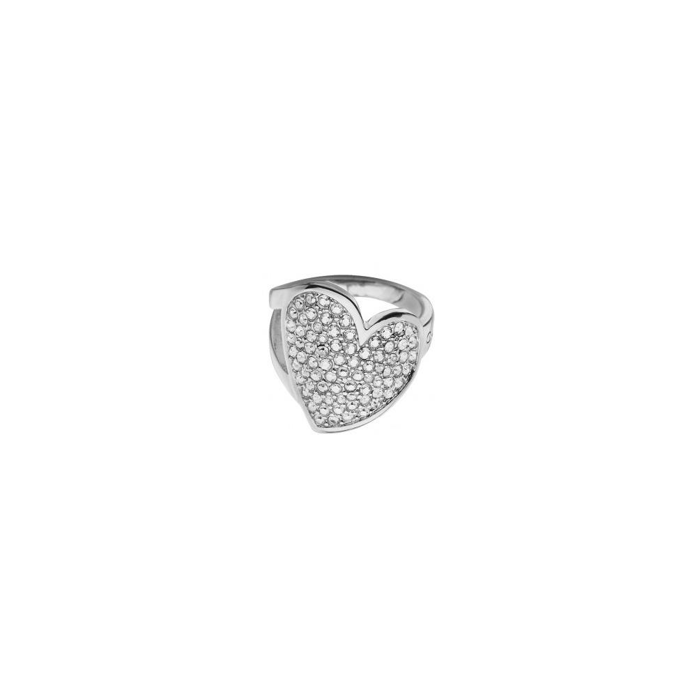Guess UBR11401-54 - biżuteria