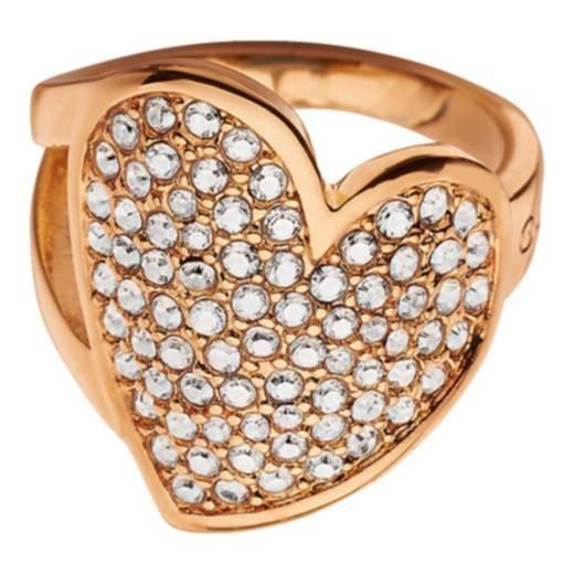 Guess UBR11403-54 - biżuteria damski