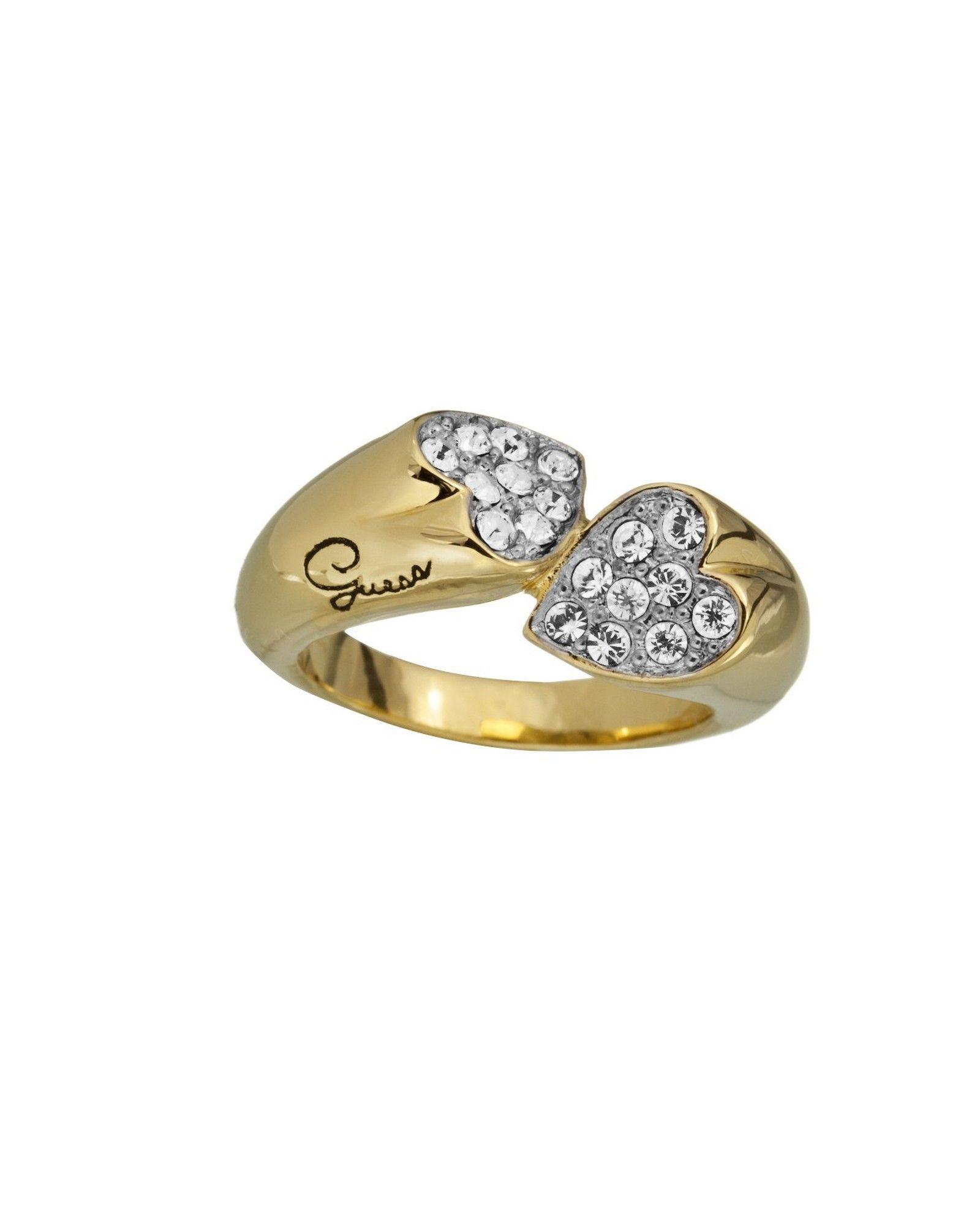 Guess UBR11405-52 - biżuteria