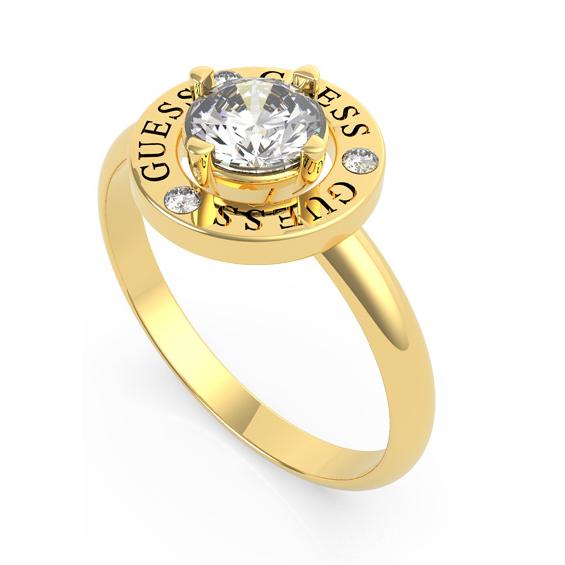 Guess UBR20047-52 - biżuteria