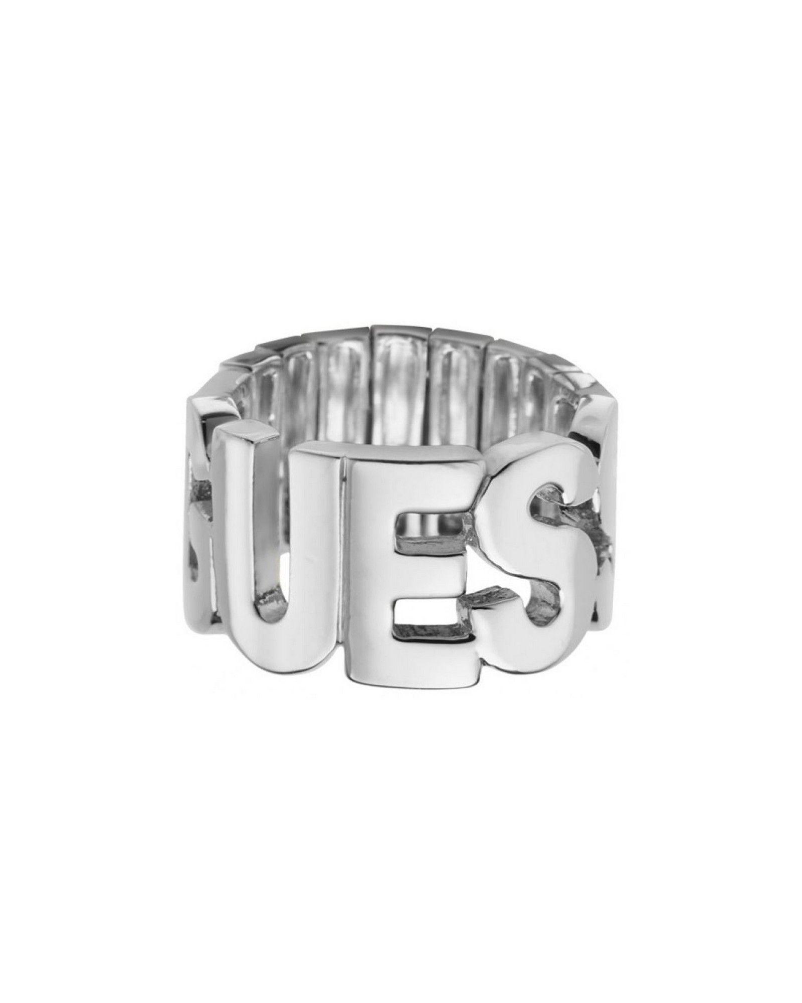 Guess UBR21201-L - biżuteria