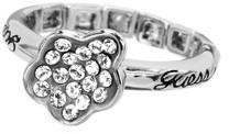 Guess UBR31108-S - biżuteria