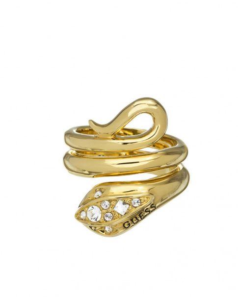 Guess UBR51420-54 - biżuteria