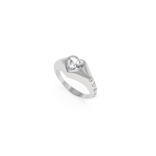 Guess UBR70000-54 - biżuteria