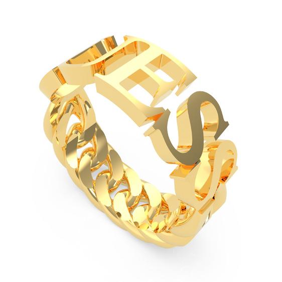 Guess UBR70024-52 - biżuteria