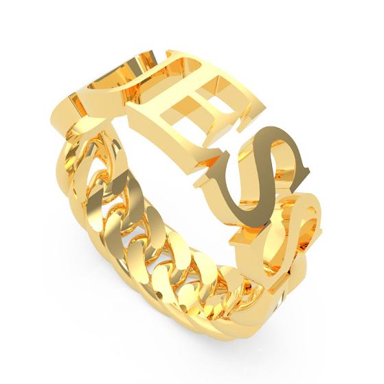 Guess UBR70024-54 - biżuteria