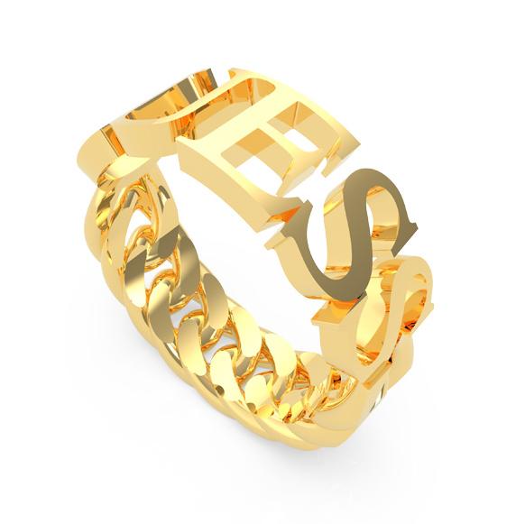 Guess UBR70024-56 - biżuteria