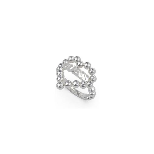 Guess UBR70025-52 - biżuteria