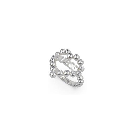 Guess UBR70025-56 - biżuteria