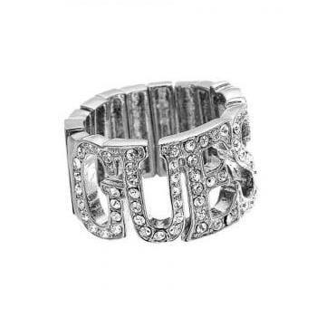 Guess UBR80919-S - biżuteria