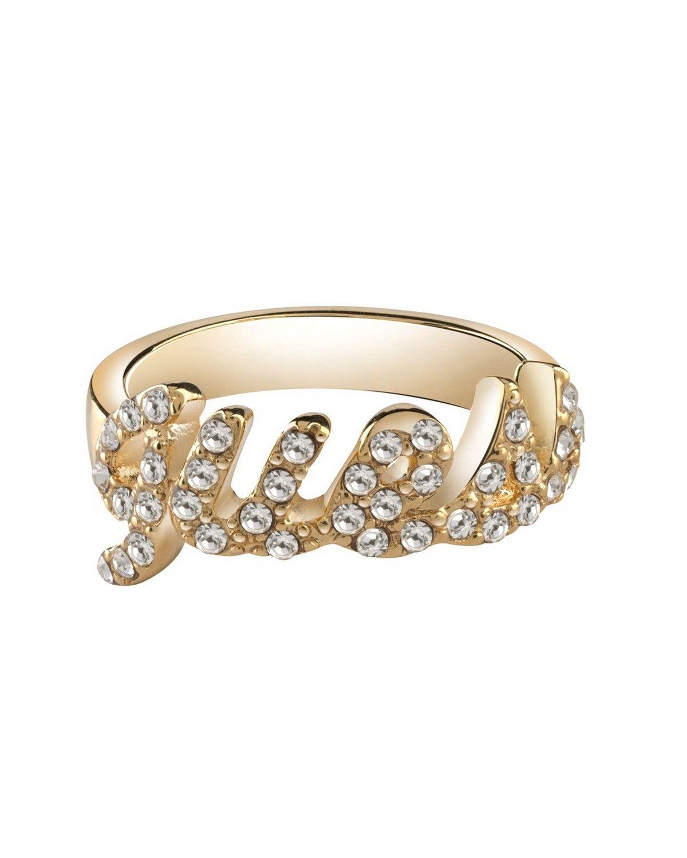 Guess UBR80931-54 - biżuteria