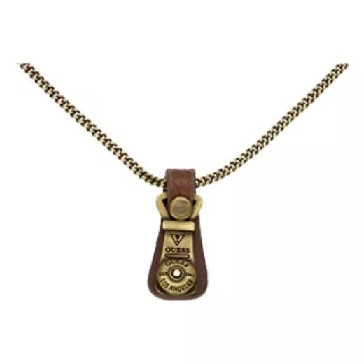 Guess UMN11304 - biżuteria
